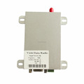 YS-T86 long range rf transmitter and receiver module/vhf rf modules