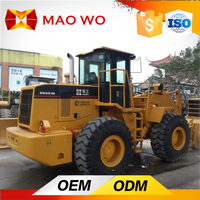 widely used best power compact track skid loader for sale