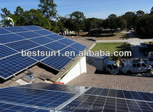 solar system lahore 3000w
