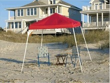 2 Person Pop up Fishing Beach Tent for outdoor activity