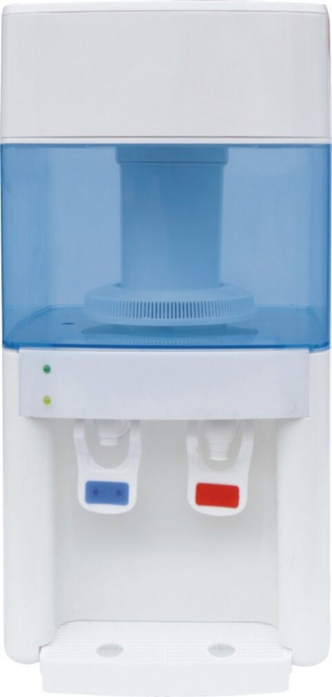 water dispenser factory large-scale hot and cold water purifier