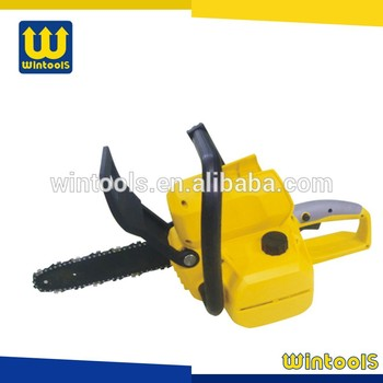 Wintools 36v high quality cordless Chainsaw WT03042