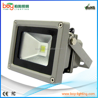 IP66 Outdoor super brightness high powered cheap price 10 watts led flood light