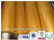 NON-CONDUCTIVE MATERIALS /Electrical insulation Alkyd varnished fiberglass cloth 2432