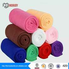 Microfiber Towel Cheap So Many Color Fabric Roll