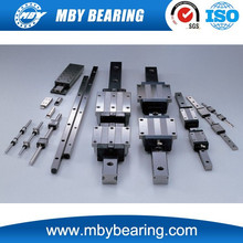 Linear Block Bearing MGN 7C MGN 7H Linear Guide Bearing