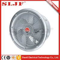 300mm bathroom window electrical ventilation fan
