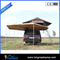 Easy set up uae tent