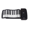 konix Kids Roll Flexible Music Piano 61 Key Virtual Keyboard Piano Usb Shop China Korg Piano Educational Supplies Keys Walmart