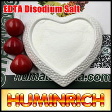 Huminrich Speciality Fertilizers Disodium Edta