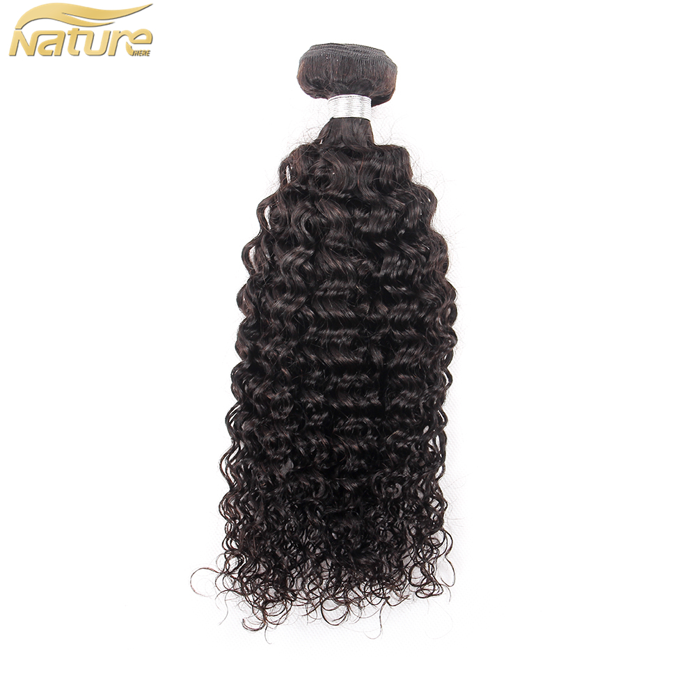 Best selling human hair wigs short 32 inch extensions weaving import wigs