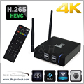 Android 5.1 amlogic s905 quad core tv box dongle google play store app download android