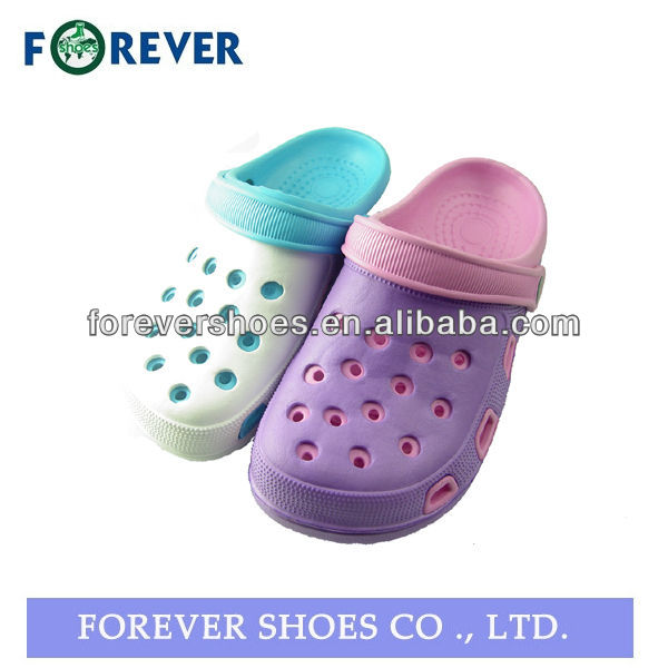 2013 modern clogs shoes,cheap clogs for women,hospital clogs