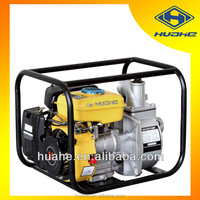 pumps for water, mini gasoline water pump, high pressure water pump for car wash
