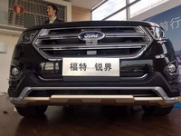 2015 spare parts for ford edge car accessories ford