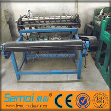 China factory price Multifunction Air Filter Manufacturing Machines