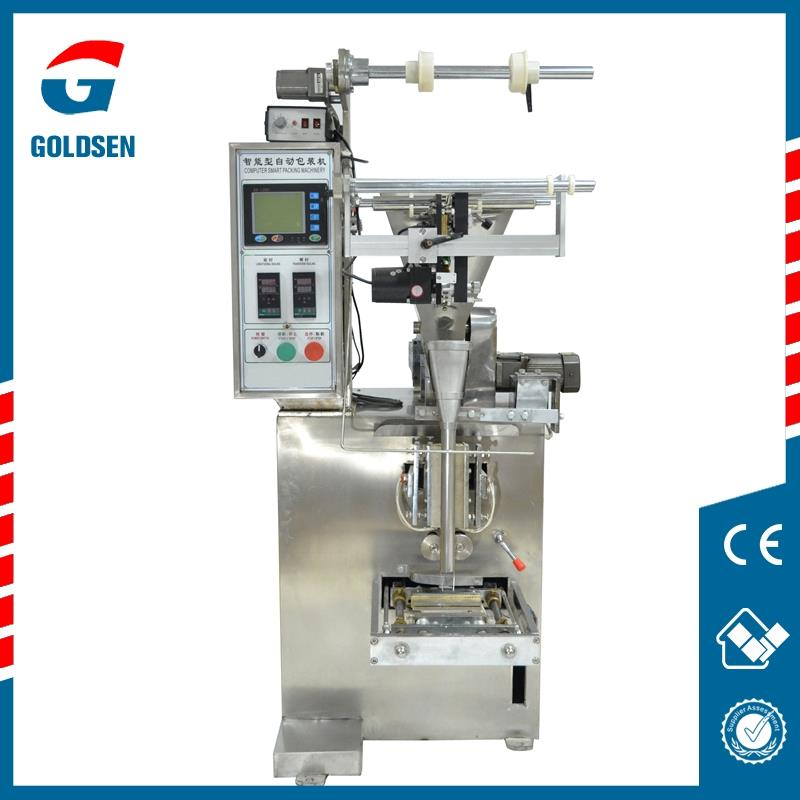 coffee sachet packaging machine hot sale,body beauty slimming coffee packaging machine,mocha coffee packing machine
