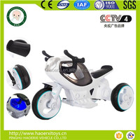 Baby battery car electric toy car for children