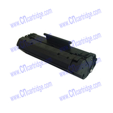 compatible toner for OKI B410/430/MB440/460/470/480 cartridge
