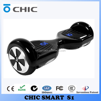 new arrivals 2016 2 wheel electric scooter motorcycle electric