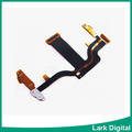 For PSP GO lcd flex cable