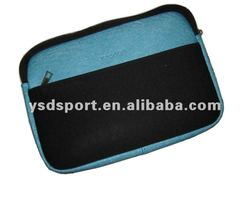 New arrival protect neoprene sleeve for ipad 3
