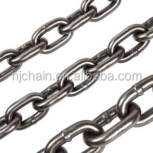 Germany Standard DIN5685A/C SHORT/LONG LINK CHAIN