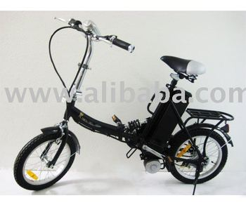 Motorized Bicycle discussion, engine kits, repairs, building and performance, manuals for gas and electric bikes.