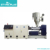 Fashionable Latest High Capacity Single Screw Plastic Extruder