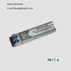 1g 1G 1000base Dual Sfp Optical