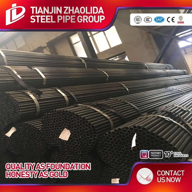 CE certificate iron bending steel with best quality