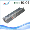 New ip67 igbt 48v high voltage switching power supply