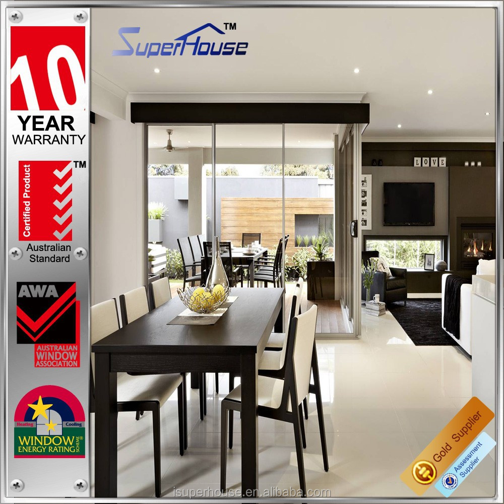 Collection Multi Track Sliding Glass Doors Pictures Losro