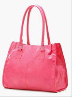 handbag wholesale distributors