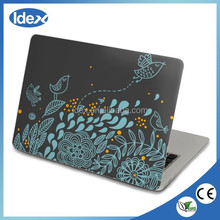 Alibaba Express Good Price Wholesale Laptop Covers for macbook air 11 custom case