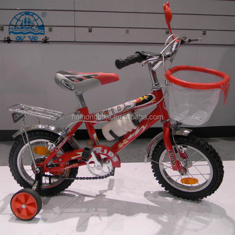 2016 Best bike,children bicycle ,kids bmx cycle direct manufacturers