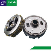 For Honda Titan150 Scooter Motorcycle Centrifugal Engine Clutch