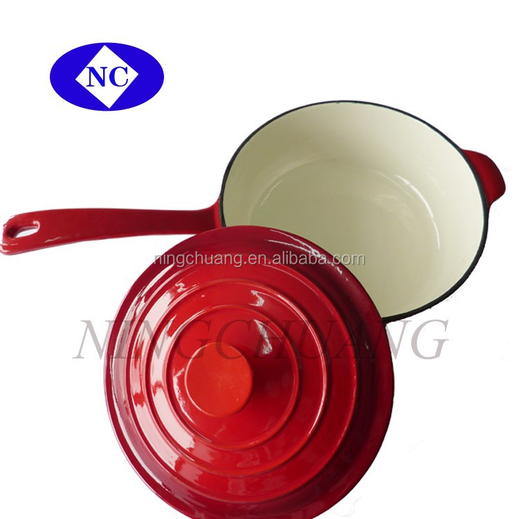 kitchen utensils kitchenware and cookware forged fry pan & pot