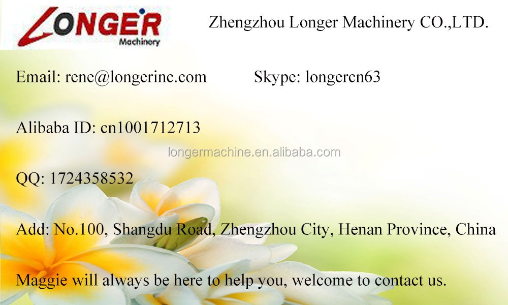 Hot Sale Hemp Seed Huller Machine with Best Price