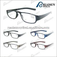 High Quality TR90 Reading GLasses(RTR254019)