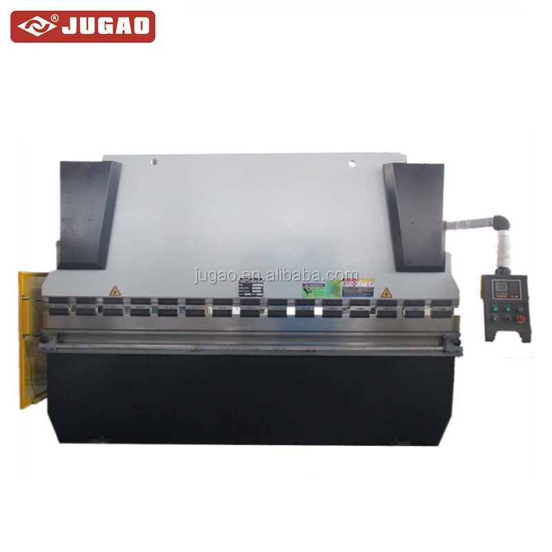 wholesaler price aluminum metal hole making machine light guard safe puncher high speed pneumatic stamping power press
