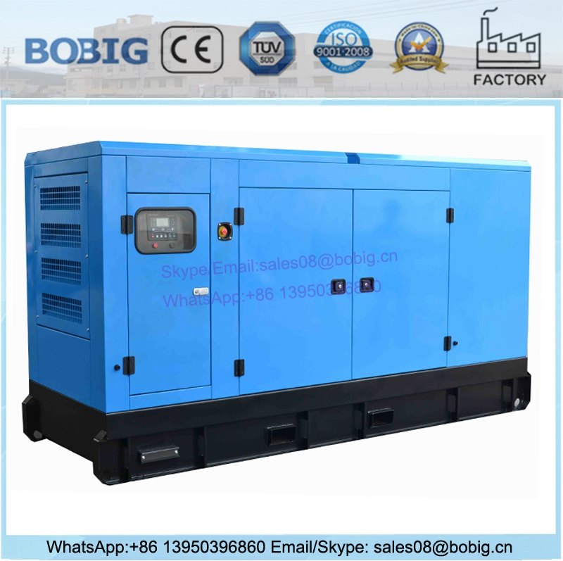 Longer life 10kva to 1500kva yuchai,yangdong,shangchai,deutz diesel generator set