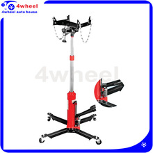 0.5Ton Hydraulic Transmission Jack have CE