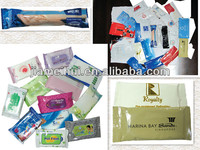 personal sanitary wipes, hospital sanitary wipes, women wipes