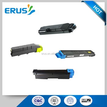 For Utax CD 1125 CD1125 Toner Cartridge Kit