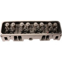 Chevrolet Performance 12558060 Cylinder Heads, SBC Vortec Engines
