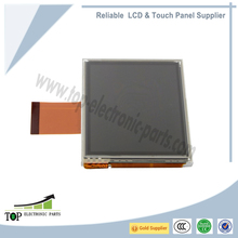 Wholesale NL2432HC22-22B LCD Screen Display With Touch Screen Panel Digitizer Original For NEC 3.5''