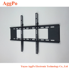 "New LCD LCD TV mount/stand 42-70"" universal TV wall-mounted b-764"