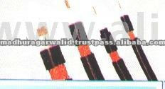 Low Voltage Power Cable