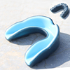 wholesale OEM design protective mouth guard